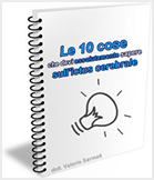 ebook ictus cerebrale