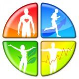 Prevenire l'ictus con l'attività fisica