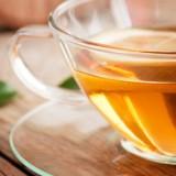 Caffe, tè verde e fibre riducono il rischio ictus