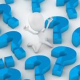 Crisi epilettiche dopo ictus. Cosa fare?