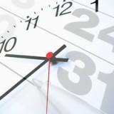 Vittime dell'ictus: come cambia l'aspettativa di vita?
